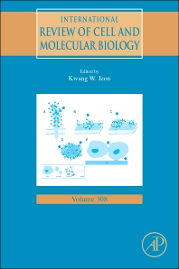 International Review of Cell and Molecular Biology - 1st Edition - ISBN: 9780128000977, 9780128005866