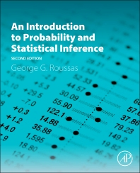 An Introduction to Probability and Statistical Inference - 2nd Edition - ISBN: 9780128001141, 9780128004371