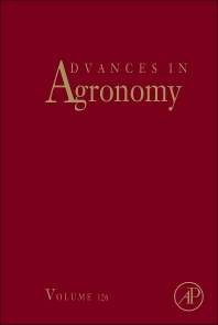 Advances in Agronomy - 1st Edition - ISBN: 9780128001325, 9780128003237