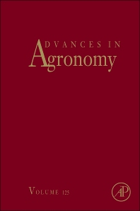 Advances in Agronomy - 1st Edition - ISBN: 9780128001370, 9780128003596