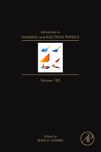 Advances in Imaging and Electron Physics - 1st Edition - ISBN: 9780128001462, 9780128007990