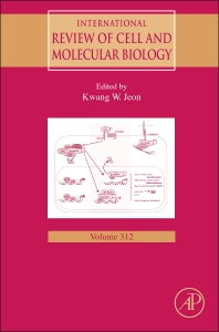 International Review of Cell and Molecular Biology - 1st Edition - ISBN: 9780128001783, 9780128004449