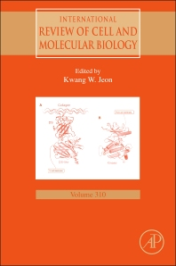 International Review of Cell and Molecular Biology - 1st Edition - ISBN: 9780128001806, 9780128004463