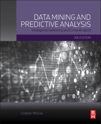 Cover image for Data Mining and Predictive Analysis