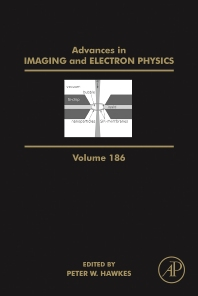 Advances in Imaging and Electron Physics - 1st Edition - ISBN: 9780128002643, 9780128003077