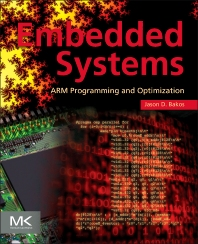 Cover image for Embedded Systems