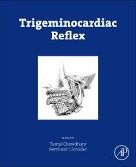 Cover image for Trigeminocardiac Reflex