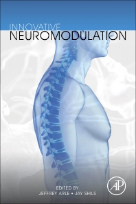 Innovative Neuromodulation - 1st Edition - ISBN: 9780128004548, 9780128005965