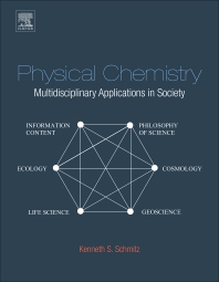 Physical Chemistry - 1st Edition - ISBN: 9780128005132, 9780128005996