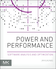 Cover image for Power and Performance