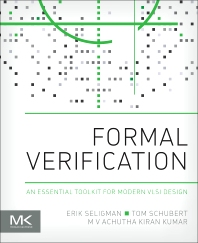 Cover image for Formal Verification