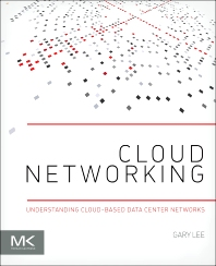 Cover image for Cloud Networking