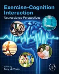 Cover image for Exercise-Cognition Interaction