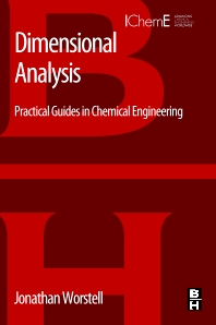 Cover image for Dimensional Analysis