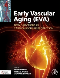 Cover image for Early Vascular Aging (EVA)