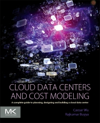 Cover image for Cloud Data Centers and Cost Modeling