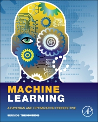 Machine Learning - 1st Edition - ISBN: 9780128015223, 9780128017227