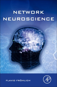 cover of Network Neuroscience - 1st Edition