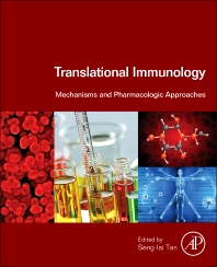 Translational Immunology - 1st Edition - ISBN: 9780128015773, 9780128017579