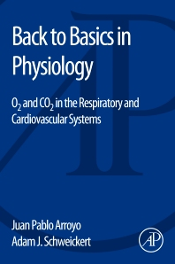 Cover image for Back to Basics in Physiology