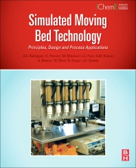 Simulated Moving Bed Technology - 1st Edition - ISBN: 9780128020241, 9780128020517
