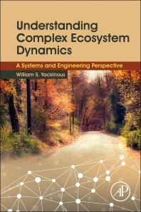 Cover image for Understanding Complex Ecosystem Dynamics