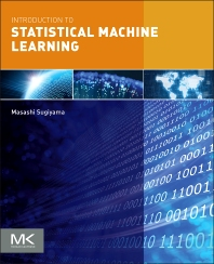 Cover image for Introduction to Statistical Machine Learning