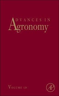 Advances in Agronomy - 1st Edition - ISBN: 9780128021385, 9780128023471