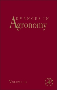 Advances in Agronomy - 1st Edition - ISBN: 9780128021392, 9780128023525