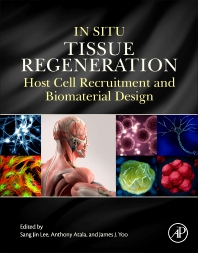 Cover image for In Situ Tissue Regeneration