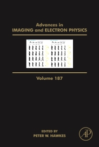Advances in Imaging and Electron Physics - 1st Edition - ISBN: 9780128022559, 9780128025215
