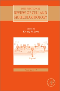 International Review of Cell and Molecular Biology - 1st Edition - ISBN: 9780128022801, 9780128024782
