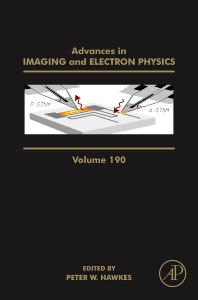 Advances in Imaging and Electron Physics - 1st Edition - ISBN: 9780128023808, 9780128025901