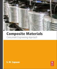 Composite Materials - 1st Edition - ISBN: 9780128025079, 9780128026458
