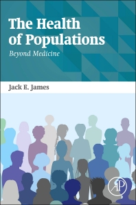 Cover image for The Health of Populations
