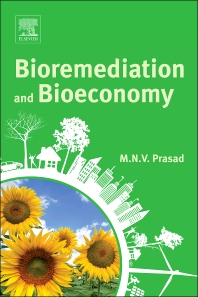 Bioremediation and Bioeconomy - 1st Edition - ISBN: 9780128028308, 9780128028728