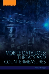 Cover image for Mobile Data Loss