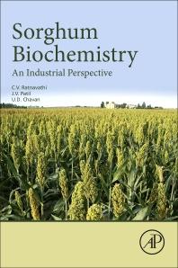 Sorghum Biochemistry - 1st Edition - ISBN: 9780128031575, 9780128031827