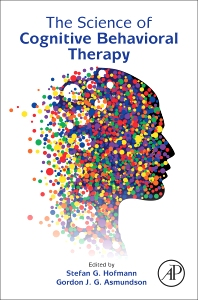 Cover image for The Science of Cognitive Behavioral Therapy
