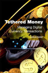 Cover image for Tethered Money