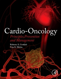 Cardio-Oncology - 1st Edition - ISBN: 9780128035474, 9780128035535