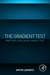 Cover image for The Gradient Test