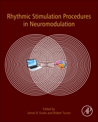 Book cover image for Rhythmic Stimulation Procedures in Neuromodulation