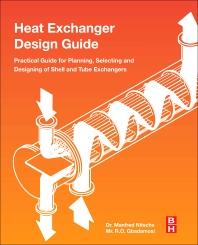 Kern Heat Transfer Ebook