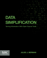 Cover image for Data Simplification