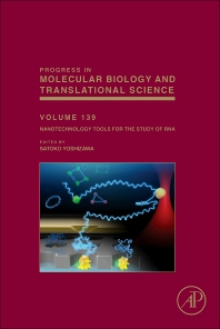 Cover image for The Molecular Basis of Drug Addiction