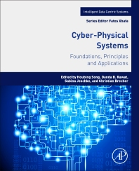 Cyber-Physical Systems - 1st Edition - ISBN: 9780128038017, 9780128038741