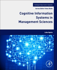 Cover image for Cognitive Information Systems in Management Sciences