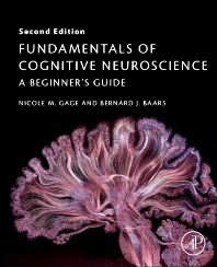 Cover image for Fundamentals of Cognitive Neuroscience
