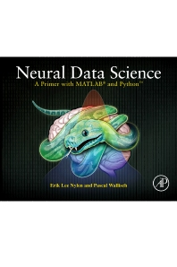 Cover image for Neural Data Science